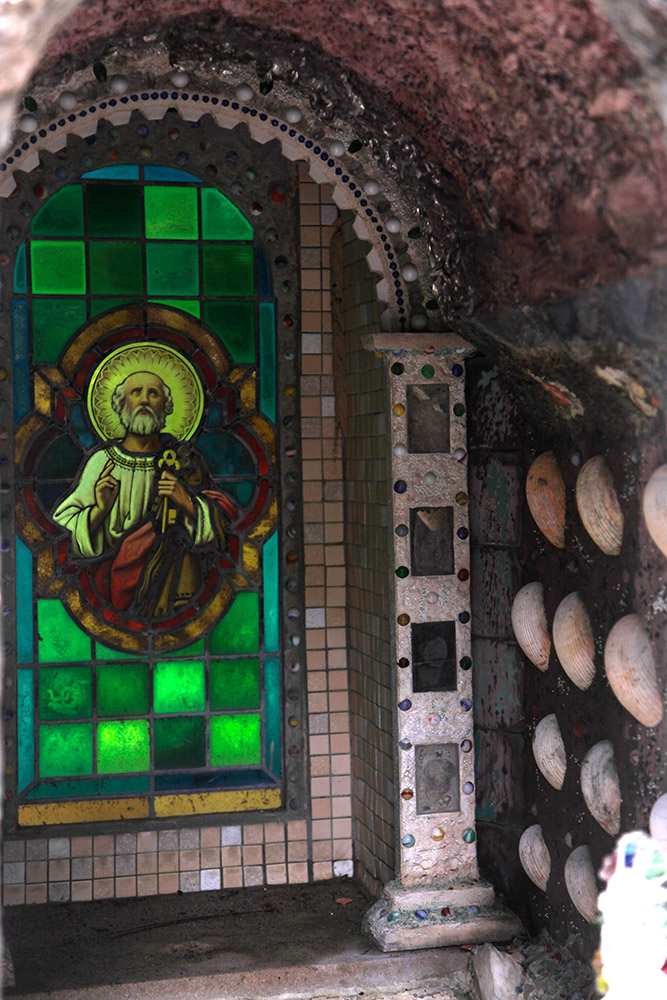 ave-maria-grotto-12