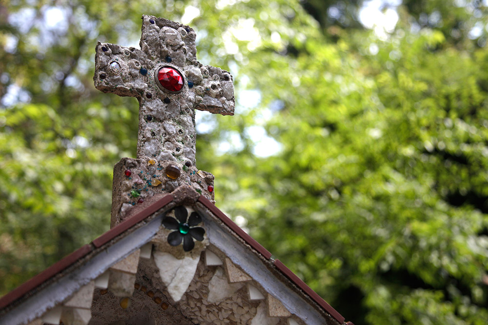 ave-maria-grotto-6
