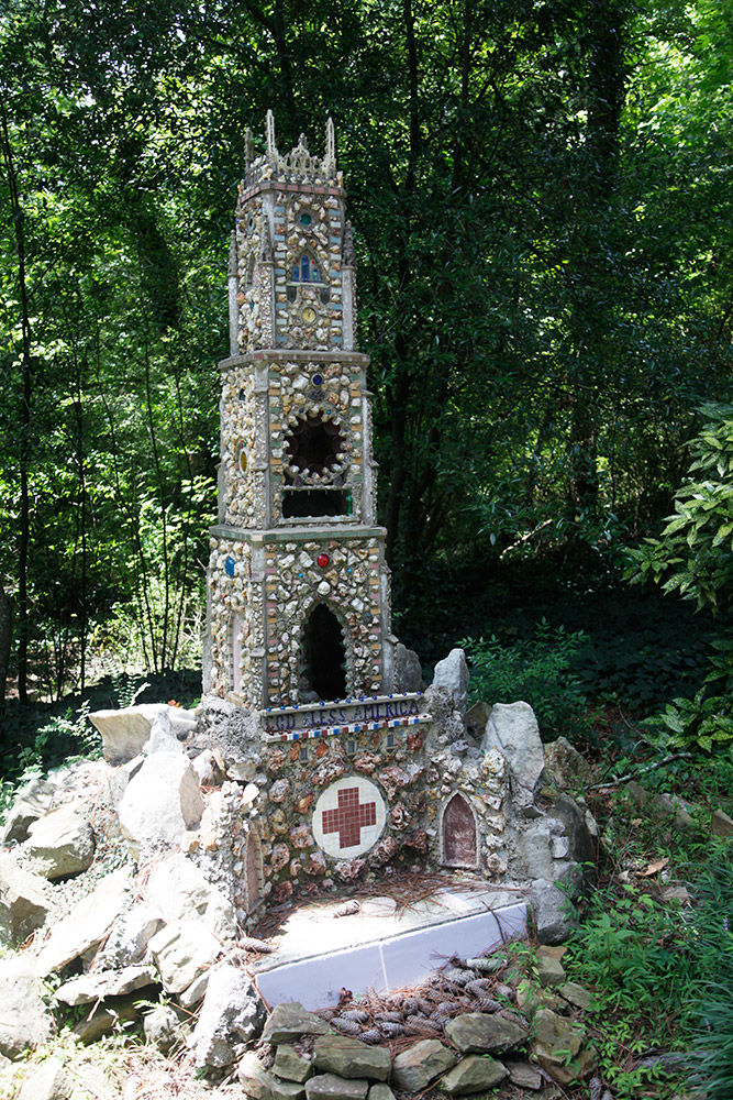 ave-maria-grotto-7