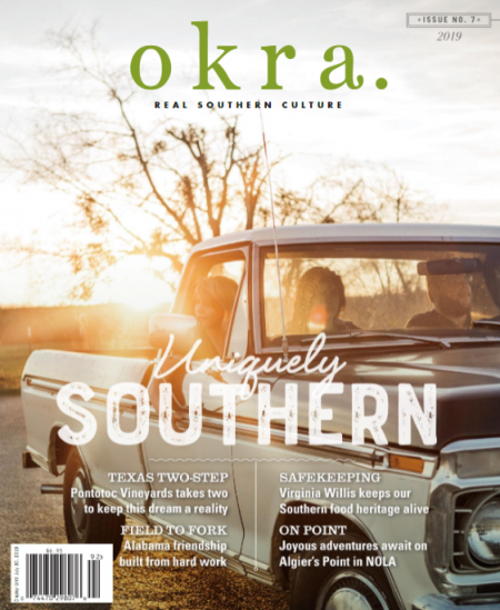okra_Issue7